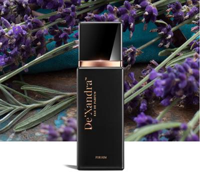 perfume malaysia